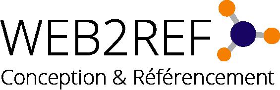 Web2Ref